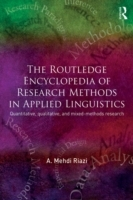 Routledge Encyclopedia of Research Metho