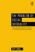 Problem of Social Inequality