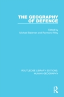 Geography of Defence