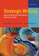 Strategic Writing