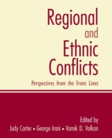 Regional and Ethnic Conflicts