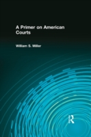 Primer on American Courts
