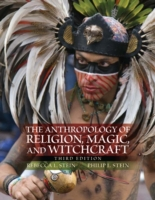 Anthropology of Religion, Magic, and Wit