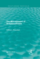 Management of Schistosomiasis
