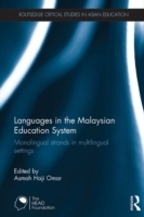Languages in the Malaysian Education Sys