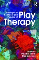 Challenges in the Theory and Practice of