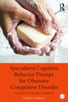 Specialized Cognitive Behavior Therapy f