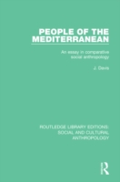 People of the Mediterranean