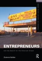 Entrepreneurs and the Search for the Ame