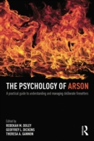 Psychology of Arson