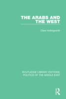Arabs and the West