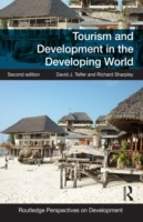Tourism and Development in the Developin