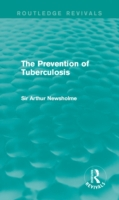 Prevention of Tuberculosis (Routledge Re