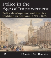 Police in the Age of Improvement