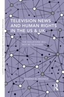 Television News and Human Rights in the