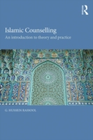 Islamic Counselling