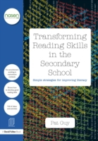 Transforming Reading Skills in the Secon