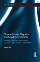 Chinese Student Migration and Selective