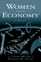 Women and the Economy: A Reader