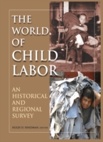 World of Child Labor