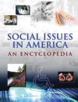 Social Issues in America: An Encyclopedi