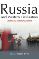 Russia and Western Civilization: Cutural