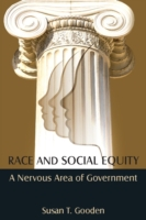 Race and Social Equity