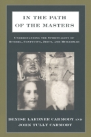 In the Path of the Masters: Understandin