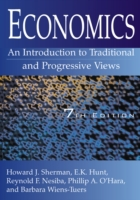 Economics: An Introduction to Traditiona