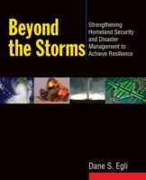 Beyond the Storms: Strengthening Homelan