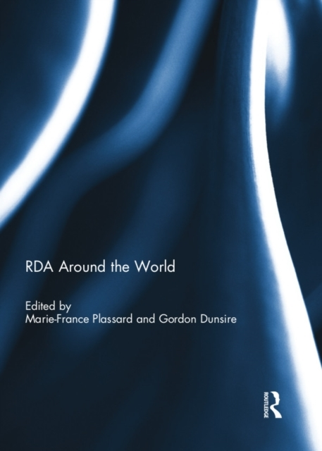 RDA Around the World