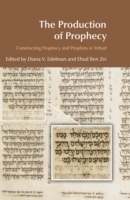 Production of Prophecy