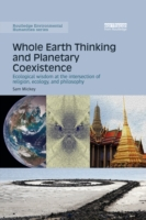 Whole Earth Thinking and Planetary Coexi