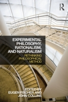 Experimental Philosophy, Rationalism, an