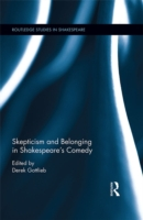 Skepticism and Belonging in Shakespeare'