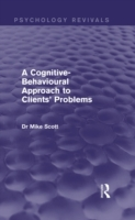Cognitive-Behavioural Approach to Client