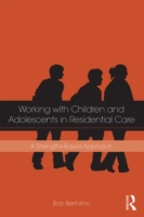 Working with Children and Adolescents in