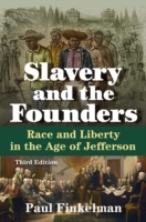 Slavery and the Founders