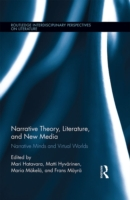 Narrative Theory, Literature, and New Me
