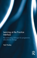 Learning at the Practice Interface