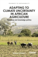 Adapting to Climate Uncertainty in Afric