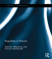 Populists in Power