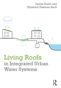 Living Roofs in Integrated Urban Water S