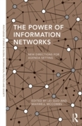 Power of Information Networks