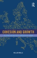 Cohesion and Growth