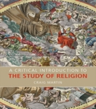Critical Introduction to the Study of Re