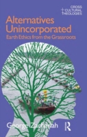 Alternatives Unincorporated