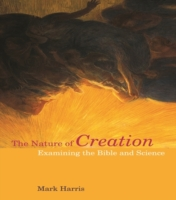 Nature of Creation