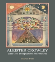 Aleister Crowley and the Temptation of P
