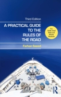 Practical Guide to the Rules of the Road